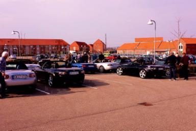 10_Ringsted_outlet.jpg